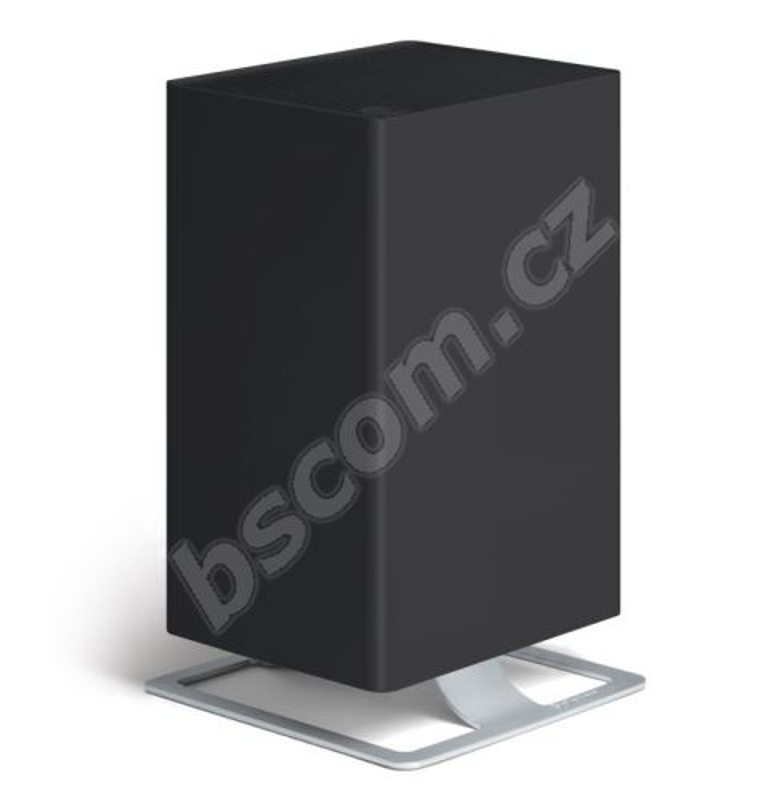 Čistič vzduchu Stadler Form VIKTOR - černý