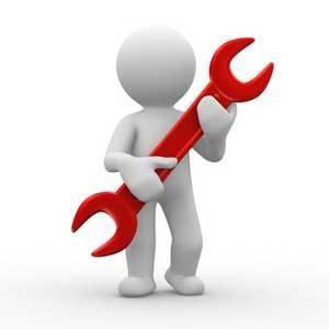 SW servis - odvirování PC, odstranění spyware, malware,... (cena od)